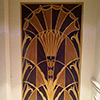 Art Deco Door 04